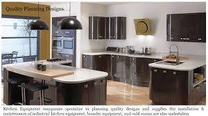 hotel kitchen equipments in sharjah ppt download