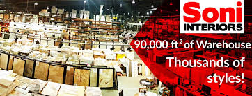soni interiors supply orlando my rug warehouse home