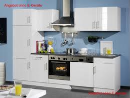 l kuchen ohne elektrogerate ikea gerate kaufen kuche roller