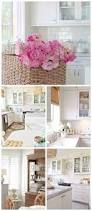 Ikea Kitchen White Cabinets 275 Best Kitchens Images On Pinterest Dream Kitchens White
