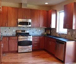 kitchen kitchen cabinet bar pulls on kitchen 22 kitchen cabinet