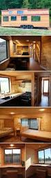 Tiny House Layout by Best 25 Tiny House Family Ideas Only On Pinterest Tiny Guest