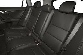 lexus tsx wagon 2014 acura tsx price photos reviews u0026 features