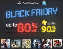 playstation black friday deals playstation black friday sale offers up to 90 discount on aaa