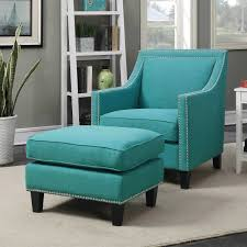 Teal Blue Accent Chair Blue Accent Chair Accent Chairs Costco Imageservice Profileid