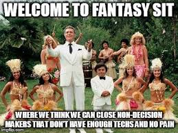Tattoo Fantasy Island Meme - funny for fantasy island funny www funnyton com