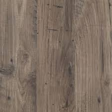 laminate floor protection scratch resistant hardwood mohawk