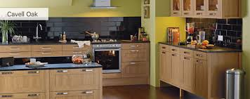 homebase kitchen furniture cavell oak home ideas kitchens