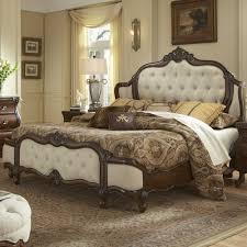 Aico Bedroom Furniture by Master Aico Bedroom Set Furniture Aico Bedroom Set U2013 Glamorous