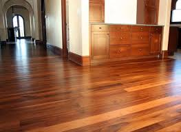 Laminate Floor Trim Wood Flooring Trim The Finishing Touches On Hardwood Floors T