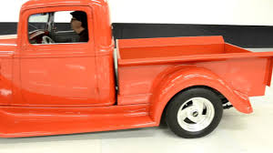 1934 dodge brothers truck for sale 1934 dodge brothers half ton rod stock f1095