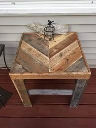 reclaimed wood game table rustic wooden checkerboard chess board game table i made tables
