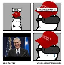 fbi acquired meme from r memeeconomy the mueller