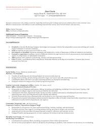 What Not To Include On A Resume Impressive Inspiration Top Skills To Put On Resume List Of Good