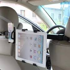 support tablette voiture entre 2 sieges support central tablette voiture achat vente pas cher