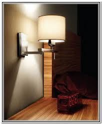 wall mounted light fixtures bedroom home design ideas