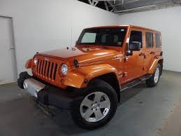 2011 jeep wrangler unlimited price 2011 jeep wrangler unlimited 4x4 4dr suv for sale at