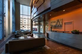 from ink block van ness boston u0027s 10 luxury apartments