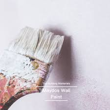 paint manufacturers in china paint manufacturers in china