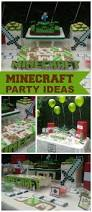 1343 best child birthday party ideas images on pinterest