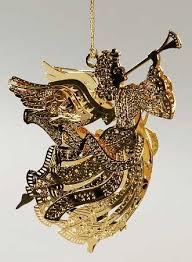 154 best gold and silver ornaments images on