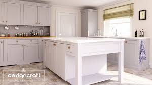 kitchen dublin modern kitchen handleless kitchen designs at
