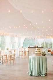 15 gorgeous ways to decorate your wedding tent tents rancho
