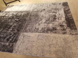 West Elm Rug West Elm 5x8 Ashik Wool Rug Multi New With Tags Moroccan 499
