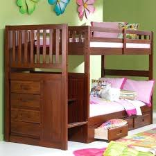 Toddler Size Bunk Bed Toddler Bunk Bed Toddler Loft Bed With Steps Upsite Me