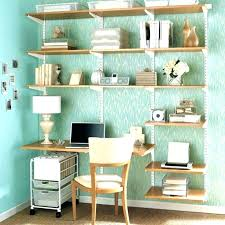 cool shelves for bedrooms bedroom shelving ideas cool bedroom shelves bedroom shelves ideas
