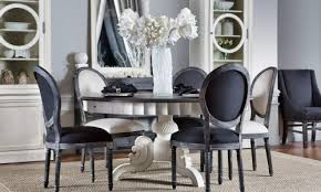 black dining room table for sale dining room furniture vancouver coquilam bc