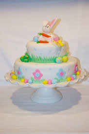 top 17 easter cake decor designs u2013 cheap u0026 easy idea for unique