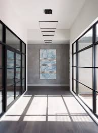 interior design firms austin perfect lake travis house u furman