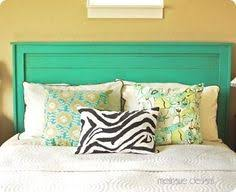 ana white build a reclaimed wood headboard queen size free
