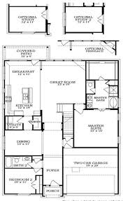 Home Floor Plans Texas Lennar Floor Plans Lennar Next Gen Homes Floor Plans Hartford New