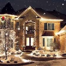 how much does christmas light installation cost smartness ideas christmas light installation service services costs