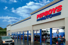pep boys hours of operation hours 2017