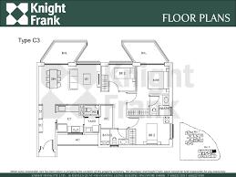 nice habitat floor plans part 1 floor plan home decorating