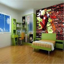 spiderman bedroom decor spiderman bedroom decor serviette club
