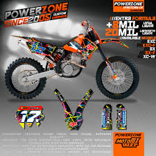 motocross helmet decals popular graphics mx buy cheap graphics mx lots from china graphics