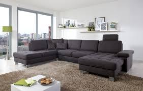 Wohnzimmer Couch Poco Eckgarnitur Puzzle 5898 Eckgarnitur Möbel Inhofer