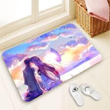 online get cheap online art pad aliexpress com alibaba group