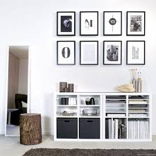 kallax ideas stunning ikea kallax ideas hacks 34 homecantuk com