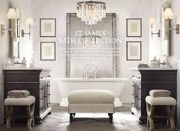 Restoration Hardware Bathroom Cabinets MonclerFactoryOutletscom - Bathroom vanities with tops restoration hardware