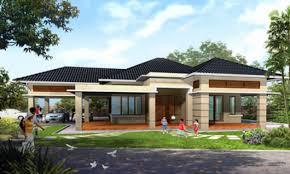 best single story floor plans one storey house floor plan philippines new best e story house plans