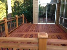 the many benefits of fijian mahogany decking http www