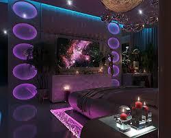 Unique Bedroom Lighting Bedroom Designs Amazing Blue And Purple Bedroom Lighting Unique