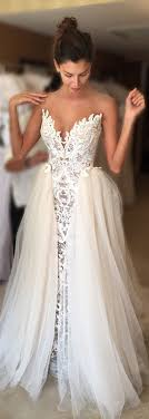 where to buy wedding dresses best bridal dresses near me where to buy wedding dresses in nyc