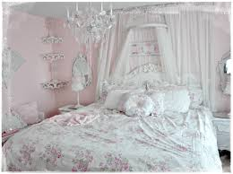 simply shabby chic misty rose simply shabby chic curtains pink