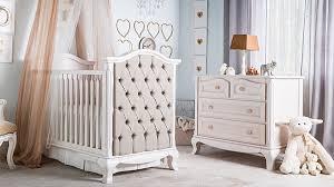 li u0027l deb n heir nursery furniture kid u0027s furniture baby cribs